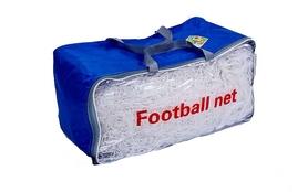 Сетка для ворот футбольная ZLT C-5644