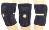 Суппорт колена (ортез) со спиральными ребрами жесткости Grande GS-1810 (1 шт) - фото 2