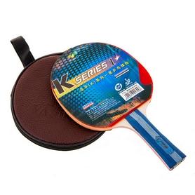 Ракетка для настольного тенниса Yaping Y1702