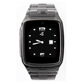 Часофон Airon GTi Black