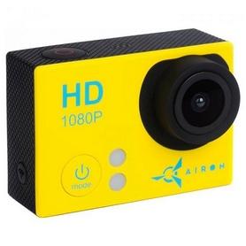 Экшн-камера Airon ProCam HD Yellow