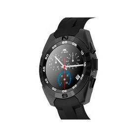 Часы умные SmartYou RX5 Black