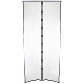 Сетка противомоскитная дверная Mountain Outdoor (100x220 мм)