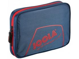 Чехол для теннисной ракетки Joola Focus 80144J красный