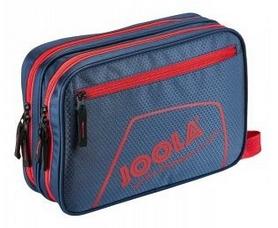 Чехол для теннисной ракетки Joola Safe 80146J красный