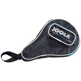 Чехол для теннисной ракетки Joola Bat Cover Pocket 80501J синий