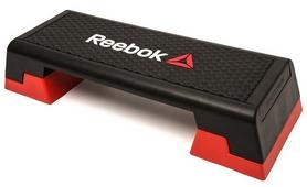 Степ-платформа Reebok Studio RSP-16150