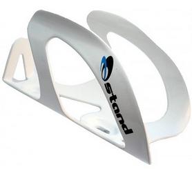 Флягодержатель TW CD-310 белый