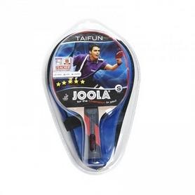 Набор для тенниса Joola TT-Set Taifun 54812J