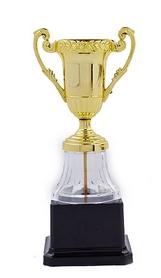Кубок ZLT YK013 золотой