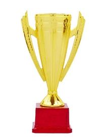 Кубок ZLT Reward C-5007A золотой