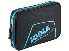 Чехол для теннисной ракетки Joola Focus 80143J голубой