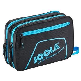 Чехол для теннисной ракетки Joola Safe 80145J голубой