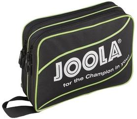 Чехол для теннисной ракетки Joola Bat Cov. Safe 80170J салатовый