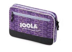 Чехол для теннисной ракетки Joola Cov. Focus'12 80271J