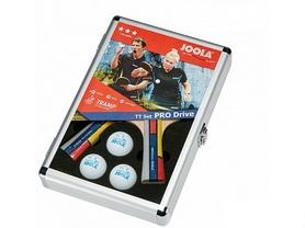 Набор для тенниса Joola Pro Drive 54816J