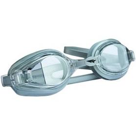 Очки для плавания Spurt 737 AF серые