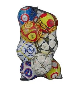 Сетка для мячей ZLT FB-5577
