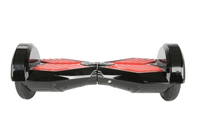 Гироскутер Airon City drift plus 8""