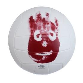 Мяч волейбольный Wilson Castaway Mini SS17