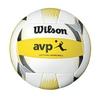 Мяч волейбольный Wilson AVP II Official Beach SS17 - фото 1