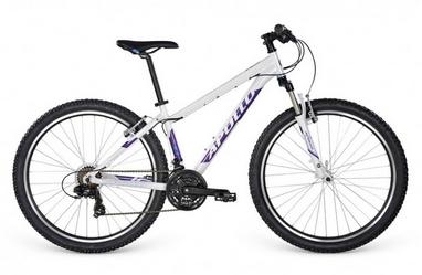 Велосипед горный женский Apollo Aspire 10 27,5