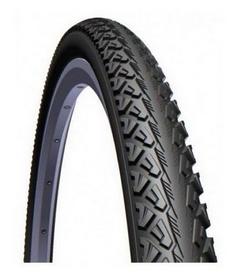"Покрышка велосипедная Mitas (Rubena) 26"" x 1.50"" 40x559 Shield V81 Clever Face Classic 22 черная"