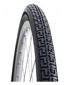 """Покрышка велосипедная Mitas (Rubena) 28"""" x 1.75"""" 47x622 Sobi V16 Classic черная"""