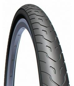 "Покрышка велосипедная Mitas (Rubena) 28"" x 2.0"" (52x622) Cobra V58 Classic"