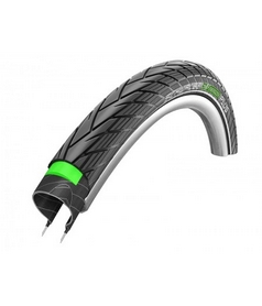 "Покрышка велосипедная Schwalbe Energizer Plus HS427 26""x1.75"" (47x559) GreenGuard B+RT ENC 67EPI 31B"