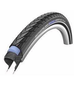 """Покрышка велосипедная Schwalbe Marathon Plus HS440 26""""x1.50"""" (40-559) SmartGuard B/B+RT EC 67EPI"""