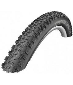 "Покрышка велосипедная Schwalbe Racing Ralph HS425 Performance Folding 26""x2.25"" (57x559) B-SK ORC IB"