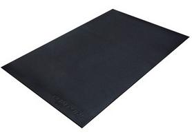 Коврик защитный Tunturi Protection Mat XL
