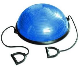 Фото 1 к товару Платформа балансировочная Tunturi Balance Trainer