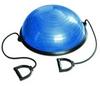 Платформа балансировочная Tunturi Balance Trainer - фото 1