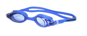 Очки для плаванья взрослые Tunturi Swimming Goggles Senior