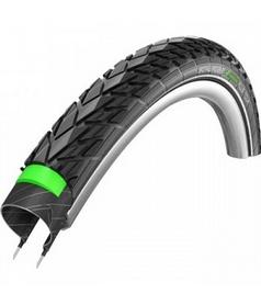 """Покрышка велосипедная Schwalbe 28""""x1.50"""" 700x38C Energizer Plus Tour"""