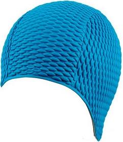 Шапочка для плавания мужская Beco 7300 6 синяя