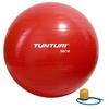 Мяч для фитнеса (фитбол) Tunturi Gymball 14TUSFU281 55 см красный - фото 1