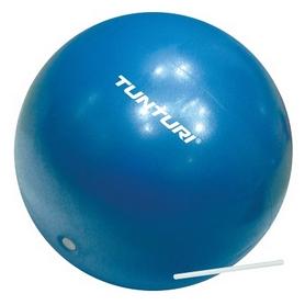 Мяч для йоги Tunturi Rondo Ball 14TUSFU254 25 см