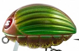 Воблер Salmo Lil'Bug 5,5 см 26 гр - GBG