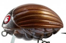 Воблер Salmo Lil'Bug 5,5 см 26 гр - MBG