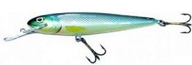 Воблер Salmo Whitefish 13SDR 20 гр - BS