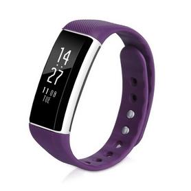 Фитнес-трекер SmartYou X1 Purple