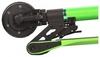 Электросамокат SmartYou X1 Pro ESX1PG Green - фото 2