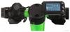 Электросамокат SmartYou X1 Pro ESX1PG Green - фото 4