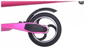 Фото 4 к товару Электросамокат SmartYou X1 Pro ESX1PP Pink