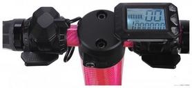 Фото 5 к товару Электросамокат SmartYou X1 Pro ESX1PP Pink
