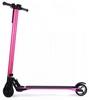 Электросамокат SmartYou X1 Pro ESX1PP Pink - фото 1