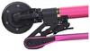 Электросамокат SmartYou X1 Pro ESX1PP Pink - фото 3